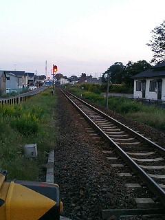 線路20051024